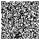 QR code with Fred Nass Enterprises contacts
