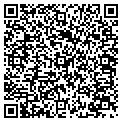 QR code with Vca East Anchorage Anml Hosp contacts