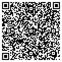QR code with Whittier Maintenance Shop contacts