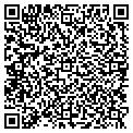 QR code with Alaska Wallpapering Works contacts