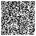 QR code with Cederholm Insurance contacts