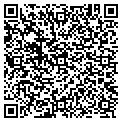 QR code with Randall W Patterson Law Office contacts