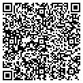 QR code with Sunny Knik Chapel contacts