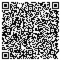 QR code with Plack Road Baptist Church contacts