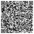 QR code with Anchorage Endodontics contacts