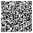 QR code with Team CC contacts