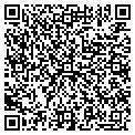 QR code with Twice Told Tales contacts