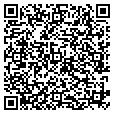 QR code with Unlimited Electric contacts