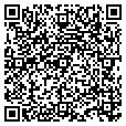 QR code with North Star Concerts contacts