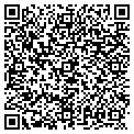 QR code with Fairbanks Soap Co contacts