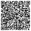 QR code with Nehemiah Project contacts