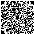 QR code with North Pole High School contacts