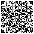 QR code with American Iron contacts