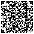 QR code with Court System Jury Line contacts