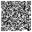 QR code with Pacific Enterprises contacts