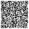 QR code with Ingrid A Karn CPA contacts