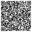 QR code with Wallpaper Warehouse contacts