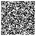 QR code with Wedding Shoppe & Boutique contacts