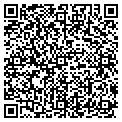 QR code with Nuvuk Construction LLC contacts