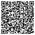 QR code with Microcam contacts
