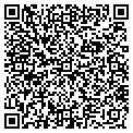 QR code with Rainy Pass Lodge contacts