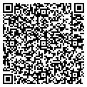QR code with Large Animal Research Station contacts