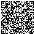 QR code with Bay Club contacts