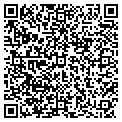 QR code with Access Sound, Inc. contacts