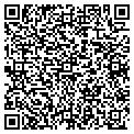 QR code with Santa's Stitches contacts