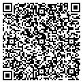 QR code with Buster's Professional Uphlstry contacts