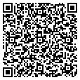 QR code with A & A Countertops Inc contacts