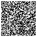 QR code with Abel Construction contacts