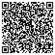 QR code with Express Fuel contacts