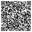 QR code with Alaska Club contacts