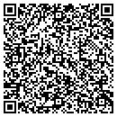 QR code with Jack Phillips-Registered Land contacts