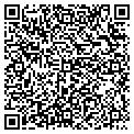 QR code with Alpine Clearing & Excavating contacts