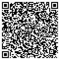QR code with Senior & Disabilities Service Div contacts