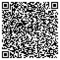 QR code with Schwabenhof Inc contacts