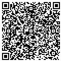 QR code with Tuff Construction contacts