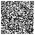QR code with St Mary's Yunerrait Corp contacts