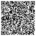 QR code with Fairbanks North Star Landfill contacts