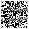 QR code with Pamela Wescott contacts