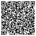 QR code with Clearwater Group Inc contacts