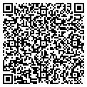 QR code with Wynn's Distributor contacts
