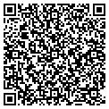 QR code with Wildcats Enterprises contacts