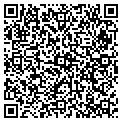 QR code with Parks Highway Service & Towing contacts