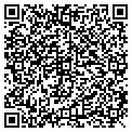 QR code with J Bryson Mc Bratney DDS contacts
