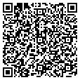 QR code with ICWA Program contacts