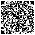 QR code with Government Hill Barber-Style contacts