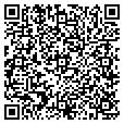 QR code with A T & T Alascom contacts